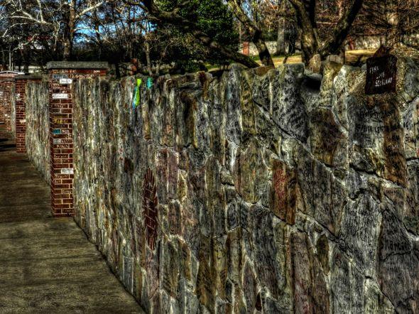 Memphis - Graceland 005